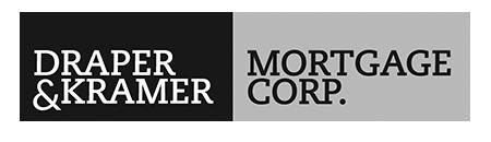 Draper and Kramer Mortgage