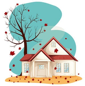 Waiting for the Fall to Purchase a House Can Prove to be Beneficial