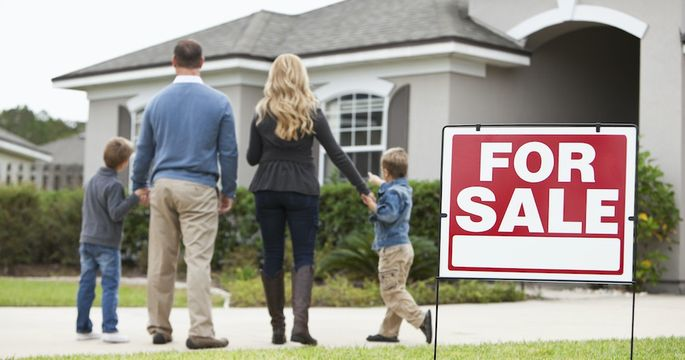 Do I Need To Work With a Real Estate Agent?