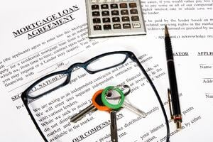 An Introduction to Mortgage Loans