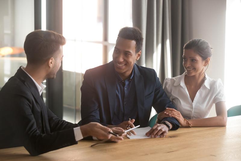 Dual Agency: Why Buyers & Sellers Should Avoid it